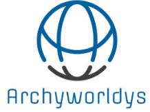 Archyworldys